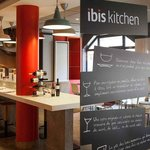 Photo de Ibis Toulouse Centre