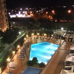 Photo de Tryp Port Cambrils