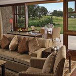 Photo of Fairmont Mount Kenya Safari Club