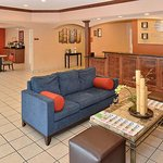 Photo of Comfort Inn Marrero