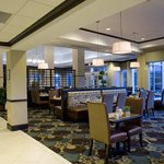 Foto de Hilton Garden Inn Huntsville South