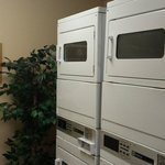 Photo of Candlewood Suites Greenville NC