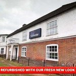 Photo of Travelodge Stoney Cross Lyndhurst