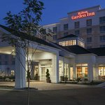 Photo of Hilton Garden Inn - Salt Lake City Airport