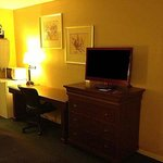 Foto di Knights Inn & Suites Anniston