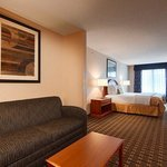 Foto de BEST WESTERN PLUS Clearfield