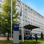 TRYP by Wyndham Berlin City East Foto