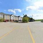 Foto Suburban Extended Stay Hotel