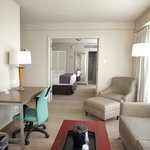 Holiday Inn Express St. Louis Central West End Foto