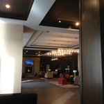Bilde fra Four Points by Sheraton Edmonton Gateway