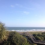 Litchfield Beach & Golf Resort照片