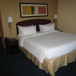 Courtyard by Marriott Scottsdale North照片