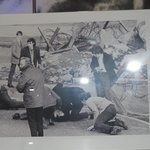 Museum of Free Derry Foto