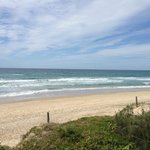 Photo de Horizons at Peregian