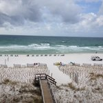 Foto di BEST WESTERN Ft. Walton Beachfront