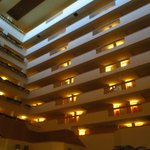 Photo de Renaissance Denver Hotel