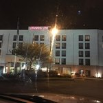 Foto Hampton Inn Carlstadt-At The Meadowlands