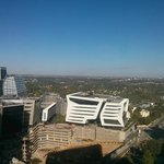 Zdjęcie InterContinental Johannesburg Sandton Towers