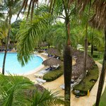 Photo of Iberostar Grand Bavaro Hotel