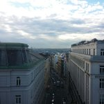Photo de NH Wien Atterseehaus Suites