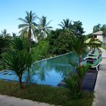 Kebun Villas & Resortの写真