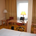 Courtyard by Marriott Vienna Schoenbrunn의 사진