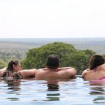Photo de Serengeti Bushtops Camp