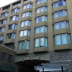 Foto de Courtyard Halifax Downtown