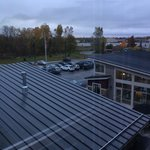 Foto de Residence Inn Grand Rapids Airport