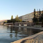 Blue Sevan Resort Centre Foto