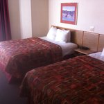 Foto de Sleep Inn Moab