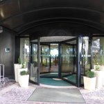 Photo de Holiday Inn Rome Aurelia Hotel