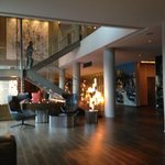 Andaz West Hollywood Foto