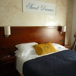 Inn Rome Rooms & Suitesの写真