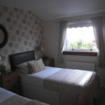Photo of Hillview Guesthouse