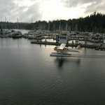 Foto van The Resort at Port Ludlow