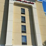 Φωτογραφία: Hampton Inn & Suites Tampa-Wesley Chapel
