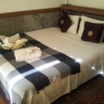 Photo de Colonial House Bed and Breakfast