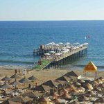 Quattro Beach Spa & Resort Foto