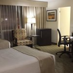 Photo de Holiday Inn Miami International Airport