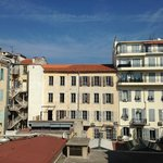 Photo de Hotel Crillon Centre Nice