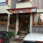 Photo of Park Hotel Meuble