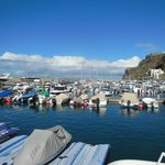 Photo de Hotel Calheta Beach