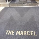 The Marcel at Gramercy Foto