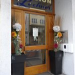 Photo of Pension Lechner