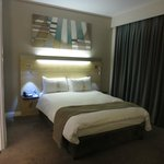 Holiday Inn Express Cape Town City Centre照片