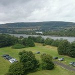 Foto Erskine Bridge Hotel