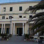 Photo de Hotel Villa Ottone
