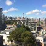 Φωτογραφία: Country Inn & Suites NYC in Queens
