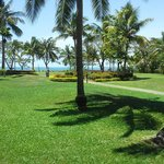 Foto de Sofitel Fiji Resort & Spa